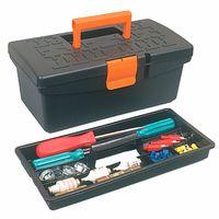 Caja-de-herramientas-SAO-BERNARDO