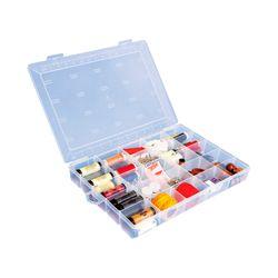 Caja-organizadora-de-herramientas-SAO-BERNARDO-con-divisiones