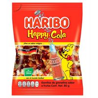 Goma-gelatina-HARIBO-happy-cola-80-g