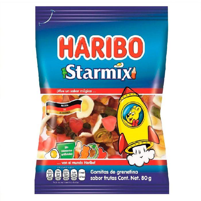 Gomas-gelatinas-HARIBO-starmix-bl-80-g