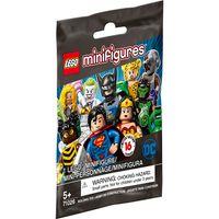 LEGO---S.Heroes---DC.S.Heroes-series