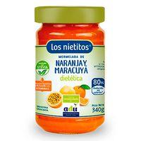 Mermelada-LOS-NIETITOS-0--naranja-maracuya-340g