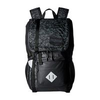 Mochila-hatchet-Spec-Ed-JANSPORT