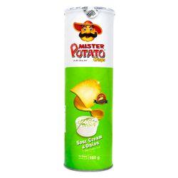 Papas-fritas-MISTER-POTATO-sabor-cebolla