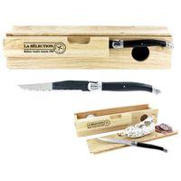 Set-para-embutidos-33x11x8-cm-con-cuchillo-acero
