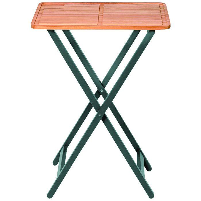 Tabla-para-asado-60x40-cm-con-base-de-madera-84-cm-TRAMONTINA