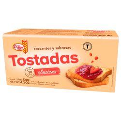 Tostadas-clasicas-EL-TRIGAL-120-g