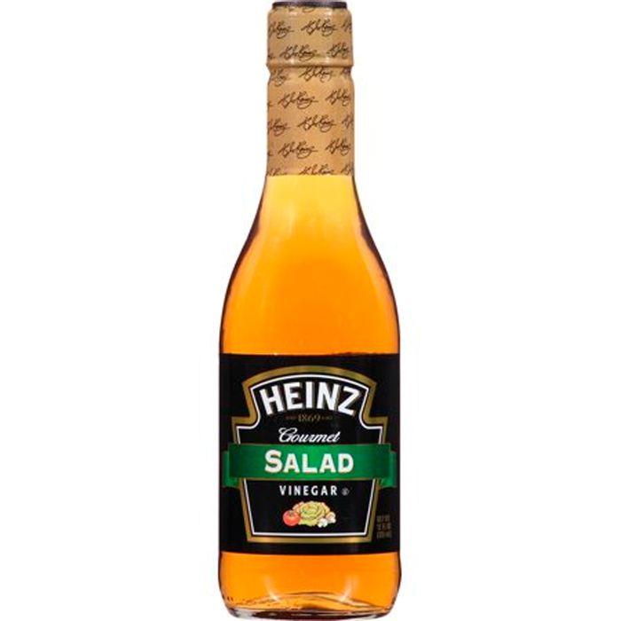 Vinagre-salad-gourmet-HEINZ-355-ml