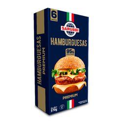 Hamburguesa-SARUBBI-x-6-unidades-cj.-570-g