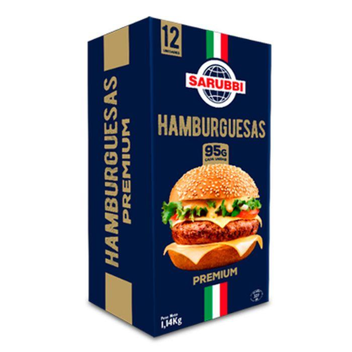Hamburguesa-SARUBBI-x-12-unidades-cj-1.140-g