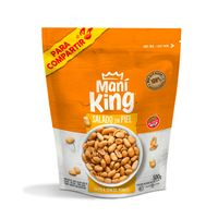 Mani-KING-frito-y-salado-500-g