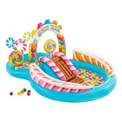 Piscinas-con-actividades-candy-sweet-295x191x13-cm
