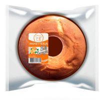 Torta-ROMANATO-naranja-300-g