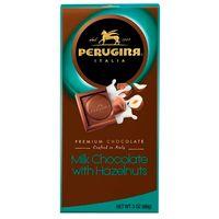Chocolate-PERUGINA-avellanas--86-g