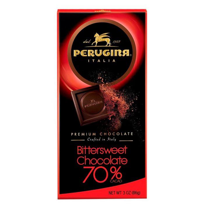 Chocolate-PERUGINA-dark-70--86-g