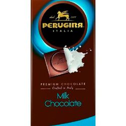 Chocolate-PERUGINA-leche-86-g