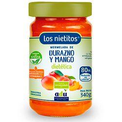 Mermelada-durazno-mango-LOS-NIETITOS-0--azucar-340g