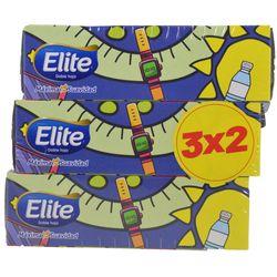 Pack-3x2-pañuelo-facial-ELITE-cj.-75-unidades