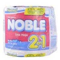 Papel-higienico-NOBLE-1-unidad