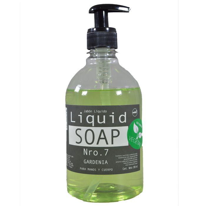 Jabon-liquido-vegetal-Gardenia-fc.-500-ml.