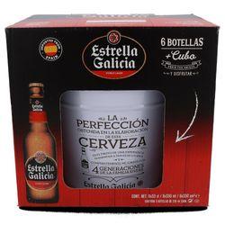 Pack-cervezas-ESTRELLA-GALICIA-botella-330-ml--X-6---hielera