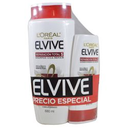Pack-shampoo-ELVIVE-rt5-680-ml---acondicionador-200-ml