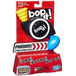 Bop-it-micro-Hasbro