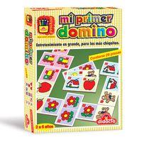 Preschool-mi-primer-domino