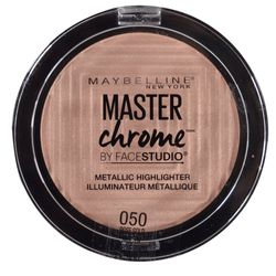 Polvo-MAYBELLINE-master-chrome-molten-rose-gold