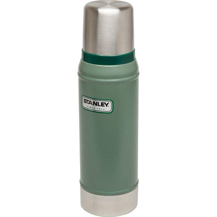 Termo-500-ml-STANLEY-classic-verde