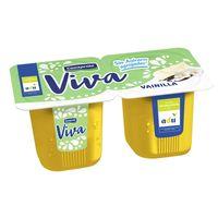 Postre-viva-CONAPROLE-vainilla-220-g