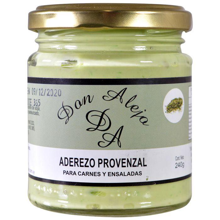 -Aderezo-provenzal-DON-ALEJO-240-g