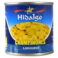 Champignon-laminado-HIDALGO-184g