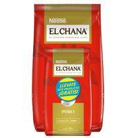 Cafe-molido-EL-CHANA-puro-500gr---250g-regalo