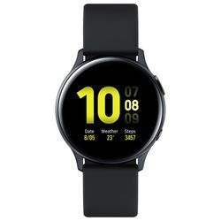 Smartwatch-SAMSUNG-Galaxy-watch-Active-2-40mm-negro