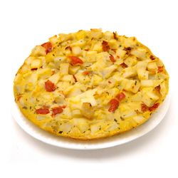Tortilla-de-papa-sin-sal-agregada-x-kg