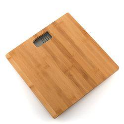 Balanza-para-baño-30-cm-de-bambu