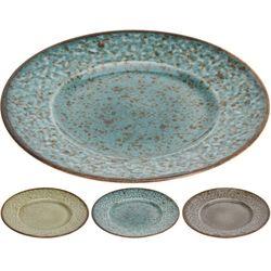 Plato-20-cm-ceramica-STONE-WARE