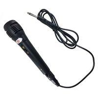 Microfono-cableado-Mod.-JTACCAV022-1.5-m-azul