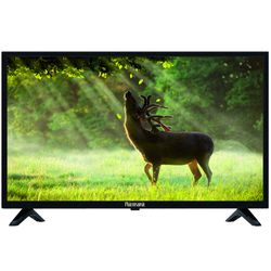 Smart-TV-MICROSONIC-58--4K-Mod.-LEDD4KDG58J1