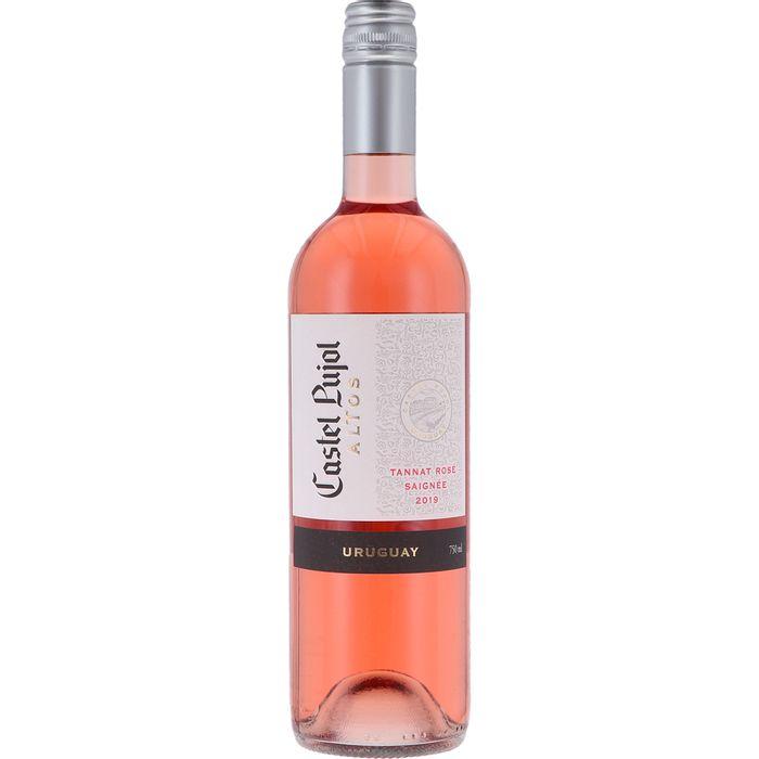 Vino-rosado-tannat-Altos-Castel-Pujol-750-ml