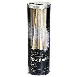 Frasco-metal-cilindrico-con-tapa-espaguetti