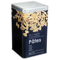 Caja-metal-cuadrada-con-tapa-pasta
