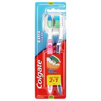 Pack-3x2-cepillo-dental-COLGATE-Extra-Clean