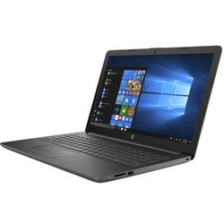 Notebook-HP-Mod.-14-CM0132