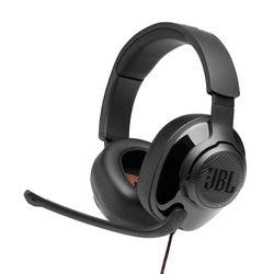 Vincha-gaming-JBL-Quantum-Mod.-Q300BLKAM-7.1