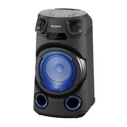 Sistema-de-sonido-SONY-Mod.-MHC-V13