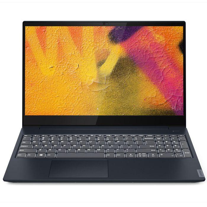 Notebook-LENOVO-i5-Mod.-S340-15iil