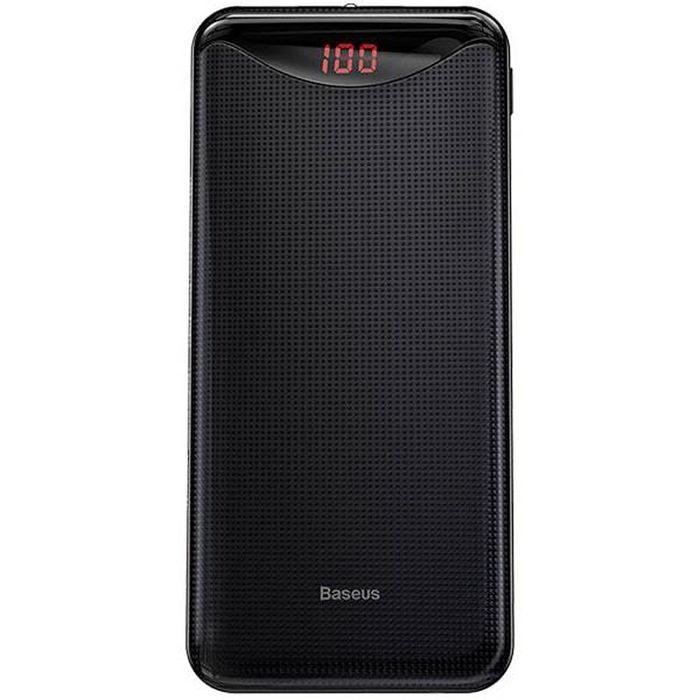 Acumulador-BASEUS-10000-mah-PPLN-A01-negro---cable