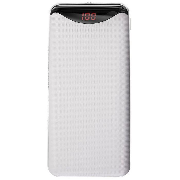 Acumulador-BASEUS-10000-mah-Mod.-PPLN-A02-blanco---cable